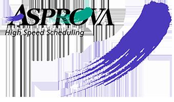 セミナー・イベント | アスプローバ株式会社 Asprova